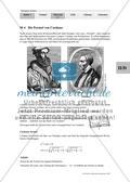 """""""Erfindung"""" der komplexen Zahlen Preview 1"""