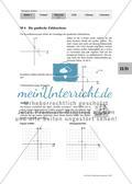 Komplexe Zahlen und Geometrie Preview 1