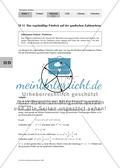 Komplexe Zahlen und Geometrie Preview 6