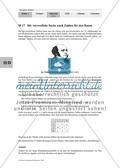 Blick über den Tellerrand: Quaternionen und Oktaven Preview 1