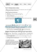 Blick über den Tellerrand: Quaternionen und Oktaven Preview 2