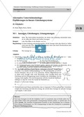 Mathematik, funktionaler Zusammenhang, Analysis, lineare Gleichungssysteme, sachaufgaben