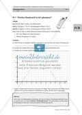 Lineare Gleichungssysteme: Sachaufgaben zum Thema Taschengeld, Handyvertrag Thumbnail 2