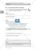 Lineare Gleichungssysteme: Sachaufgaben zum Thema Taschengeld, Handyvertrag Thumbnail 3