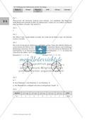 Arithmetik: Das Dualsystem. Mit Aufgaben und Lösungen. Preview 4