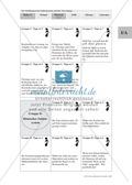 Arithmetik: Das Oktal- und Hexadezimalsystem. Mit Aufgaben und Lösungen. Preview 3