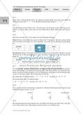 Arithmetik: Das Oktal- und Hexadezimalsystem. Mit Aufgaben und Lösungen. Preview 5