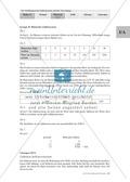 Arithmetik: Das römische Zahlensystem. Mit Aufgaben und Lösungen. Preview 4