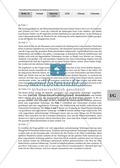 Power-Point-Präsentation und Aufgaben mit Lösungen zum Thema Binomialkoeffizient Preview 3