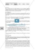 Power-Point-Präsentation und Aufgaben mit Lösungen zum Thema Binomialkoeffizient Preview 4