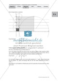 Geometrie: Parkettierung von Papier per Hand und als Modell am Computer mit DynaGeo. Mit Aufgaben und Lösungen. Preview 4