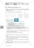 Mathematik, Geometrie, Computer, Geometrie-Software, kreis