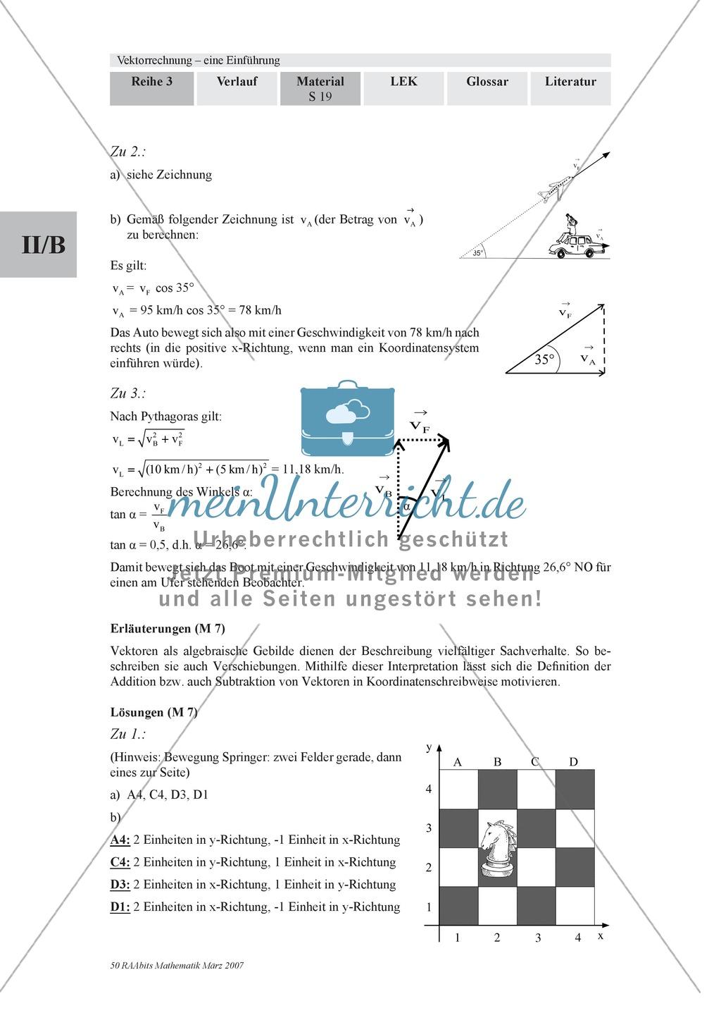 Charmant Klasse 10 Mathematik Algebra Arbeitsblätter Ideen ...