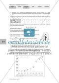 Das Modell für logistisches Wachstum und Anwendungen des Modells für logistisches Wachstum Preview 2