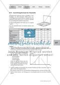 Das Modell für logistisches Wachstum und Anwendungen des Modells für logistisches Wachstum Preview 3
