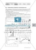 Systematisierung Preview 1
