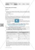 Wachstumsprozesse: Modellierung verschiedener Wachstumsprozesse und Analyse des Modells zum exponentiellen Wachstum Preview 3
