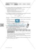Wachstumsprozesse: Einführung und Aufgaben zur Anwendung des logistischen Wachstums Preview 4