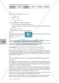 Wachstumsprozesse: Einführung und Aufgaben zur Anwendung des logistischen Wachstums Preview 7