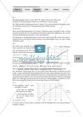 Wachstumsprozesse: Einführung und Aufgaben zur Anwendung des logistischen Wachstums Preview 8