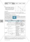 Wachstumsprozesse: Einführung und Aufgaben zur Anwendung des logistischen Wachstums Preview 9