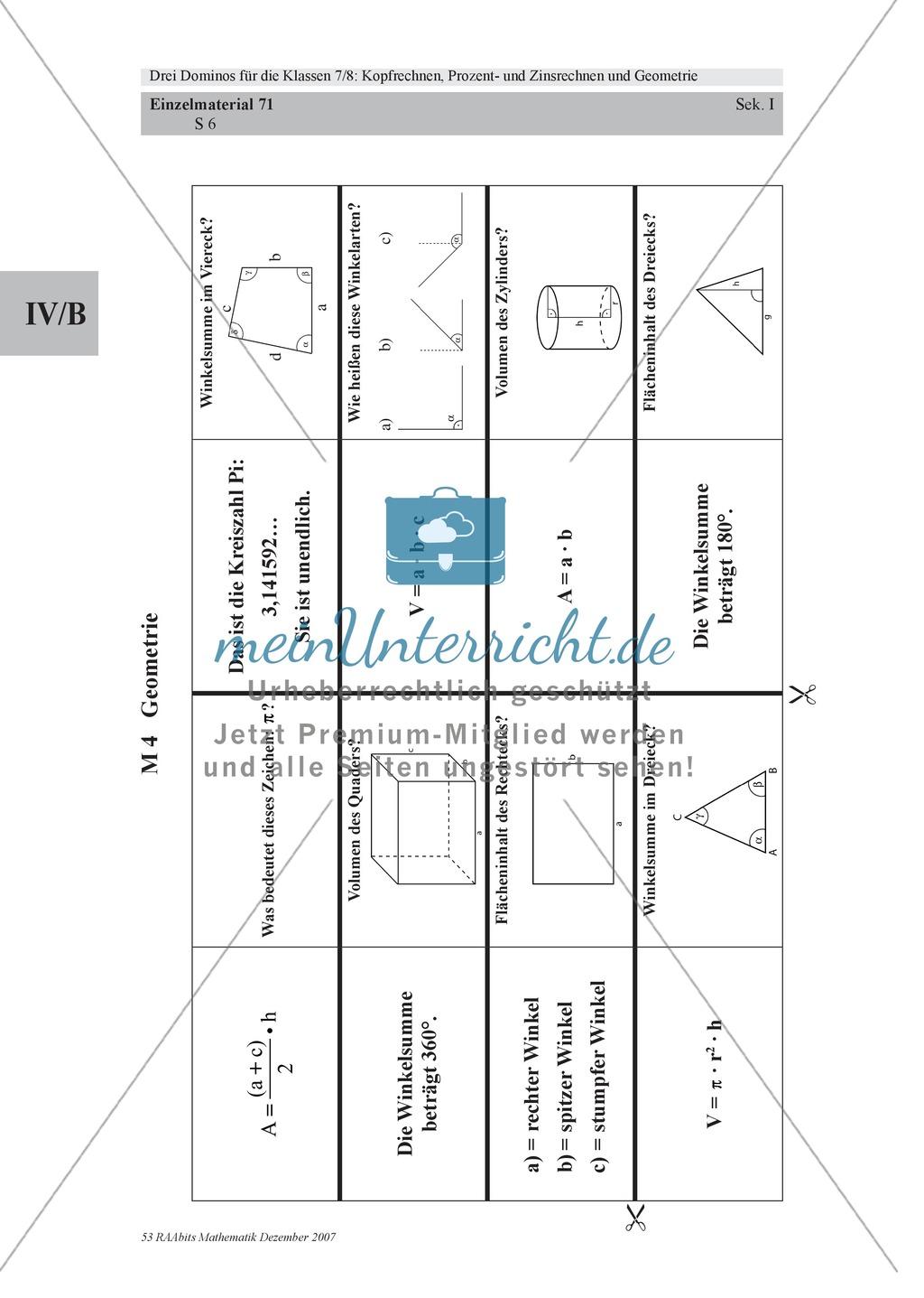 Unique Mathe Arbeitsblatt Winkel Model - Kindergarten Arbeitsblatt ...