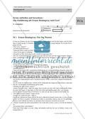 Terme aufstellen und berechnen – eine Einführung mit Ernest Hemingway und Excel Preview 1