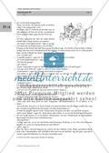 Terme aufstellen und berechnen – eine Einführung mit Ernest Hemingway und Excel Preview 2