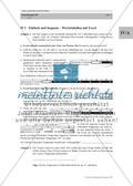 Terme aufstellen und berechnen – eine Einführung mit Ernest Hemingway und Excel Preview 3
