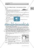 Terme aufstellen und berechnen – eine Einführung mit Ernest Hemingway und Excel Preview 5