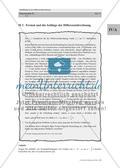 """""""The Derivation Express"""" – eine Einführung in die Differenzialrechnung über """"historische"""" Zeitungsartikel Preview 5"""