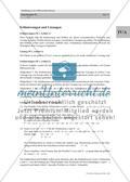 """""""The Derivation Express"""" – eine Einführung in die Differenzialrechnung über """"historische"""" Zeitungsartikel Preview 7"""