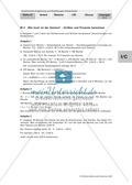 Quadratische Ergänzung und Strahlensätze: Größen und Prozente berechnen Preview 4