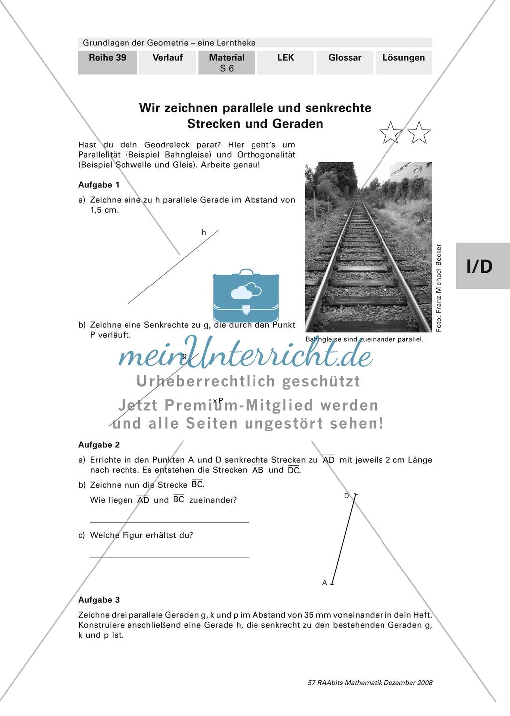 Tolle Monohybrid Kreuz Arbeitsblatt Antwortschlüssel Fotos - Super ...