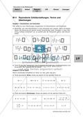 Mathematik, funktionaler Zusammenhang, Zahlen & Operationen, Äquivalenzumformungen, Algebra, Gleichungen, arbeitsblätter