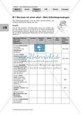 Mathematik, Größen & Messen, Größeneinheiten, umrechnen von Einheiten, arbeitsblätter