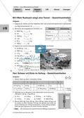 Mathematik, Größen & Messen, Gewichte, umrechnen von Einheiten, arbeitsblätter