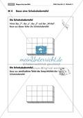 Geometrie: Unterrichtseinheit zur Förderung des räumlichen Vorstellungsvermögens mit dem Soma-Würfel. Mit Aufgabenkarten und Brettspiel. Preview 4