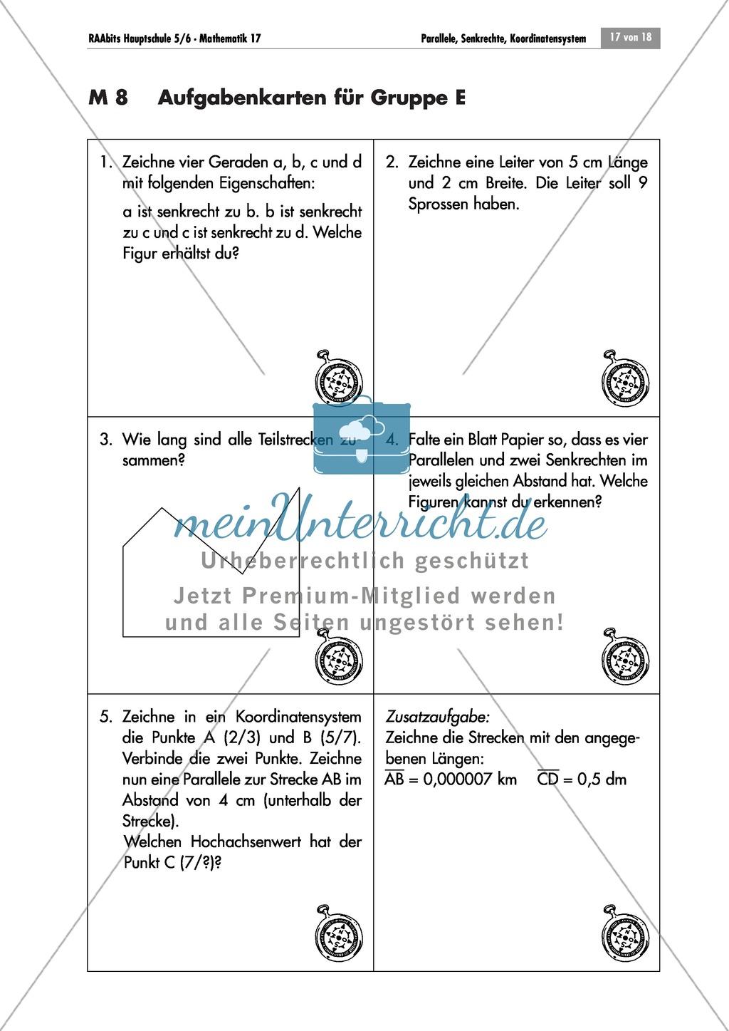 Beste Verbinde Die Punkte Mathe Arbeitsblatt Zeitgenössisch - Super ...