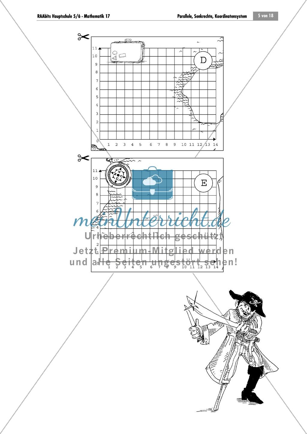arbeitsblatt vorschule 187 optische t228uschungen arbeitsblatt
