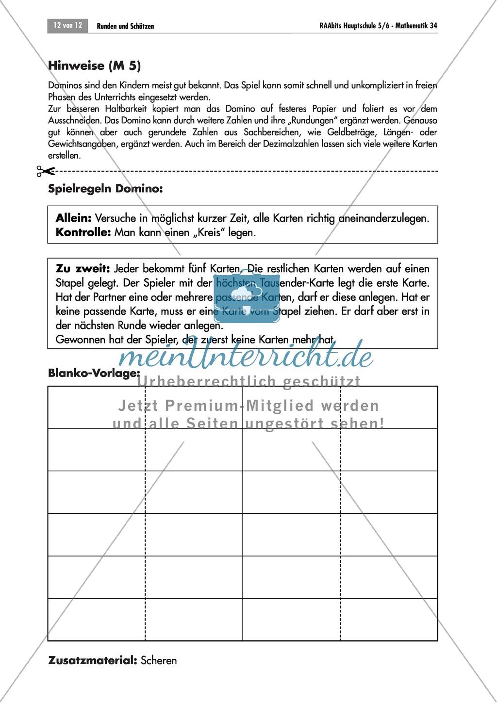 Berühmt Bereich Des Kreises Arbeitsblatt Galerie - Super Lehrer ...