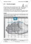 Arithmetik: Die Schachbrettaufgabe zur Zweierpotenz bis zur Billion. Mit Infomaterial, Aufgaben und Lösungen. Preview 1
