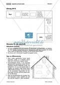 geometrie domino ber die eigenschaften von quadrat rechteck parallelogramm und raute mit. Black Bedroom Furniture Sets. Home Design Ideas