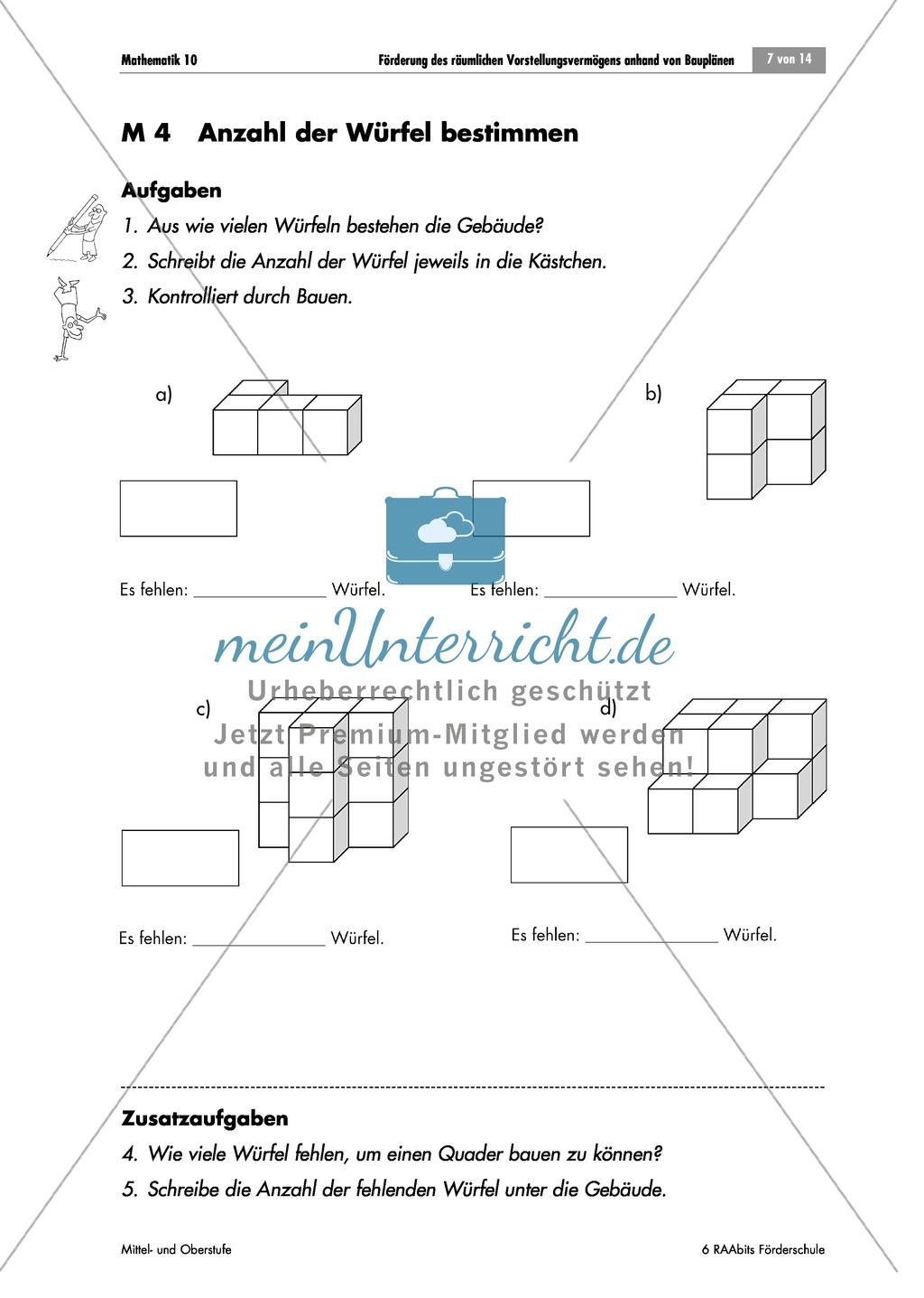 Ziemlich Würfel Vorlage Fotos - Beispiel Wiederaufnahme Vorlagen ...