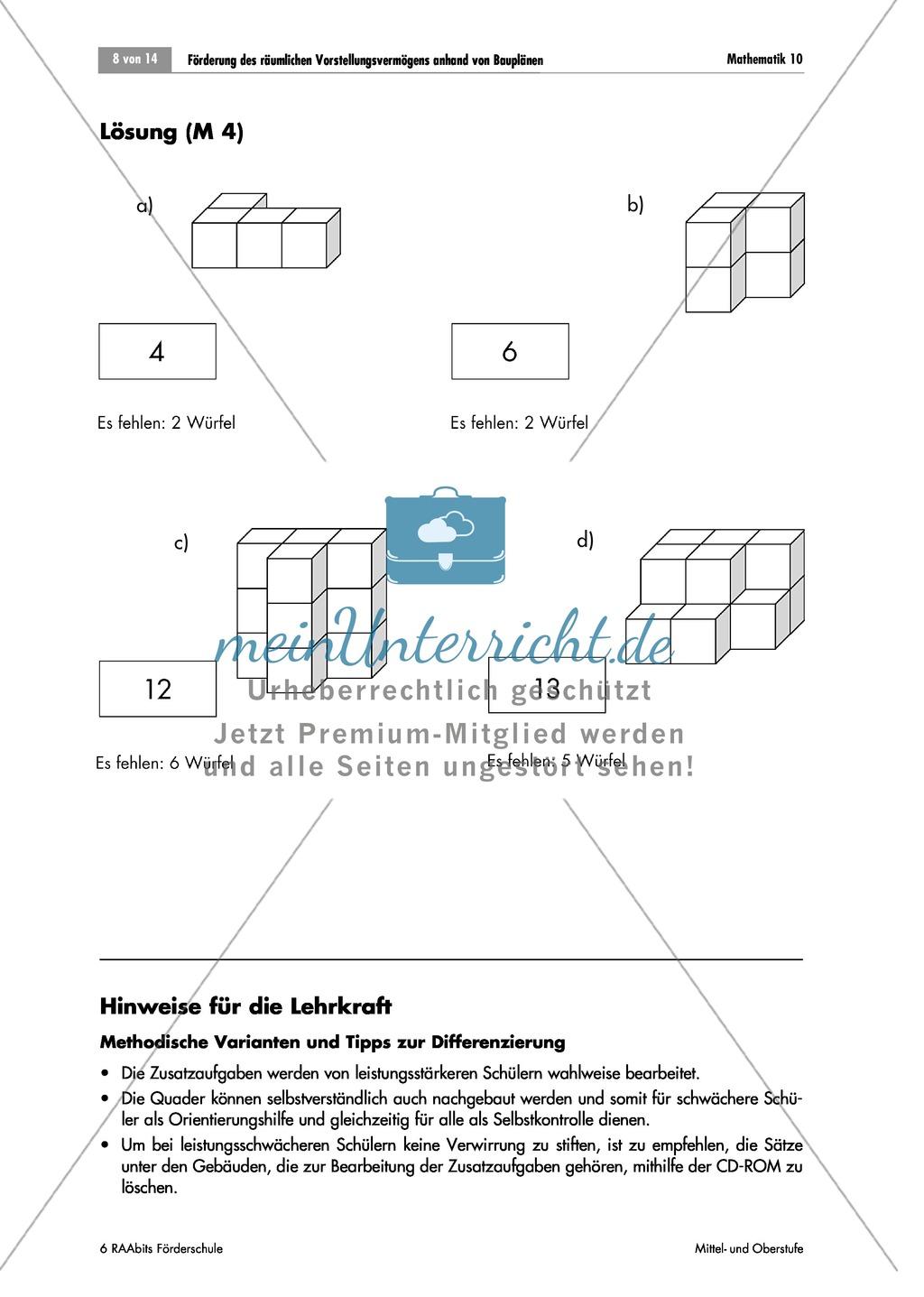 Beste Unifix Würfel Vorlage Fotos - Beispiel Wiederaufnahme Vorlagen ...