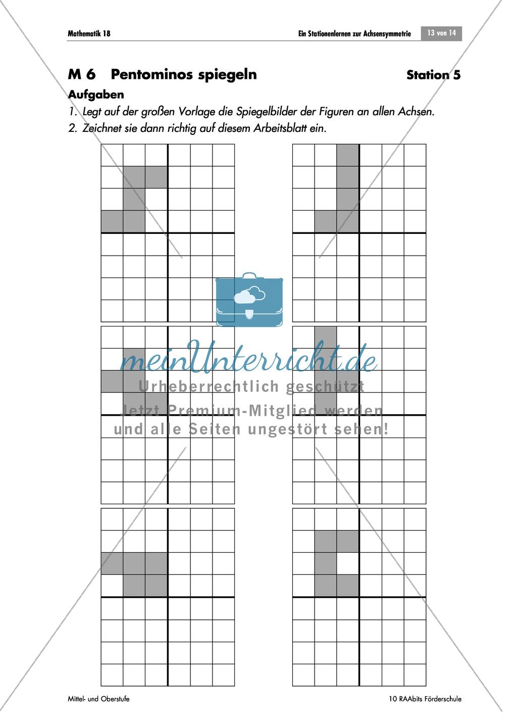 Arbeitsblatt Layout Erstellen : Großartig erstellen mathe arbeitsblatt ideen super