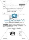 Einzelbeitrag Förderschule - Mittel- und Oberstufe Preview 10