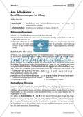 Einzelbeitrag Förderschule - Mittel- und Oberstufe Preview 1