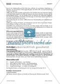 Einzelbeitrag Förderschule - Mittel- und Oberstufe Preview 2