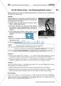 Steigungsdreiecke in Übungsaufgaben - Skaterrampe Preview 2
